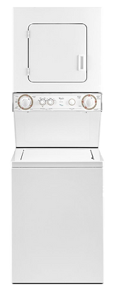 Whirlpool unitized washer and dryer.png