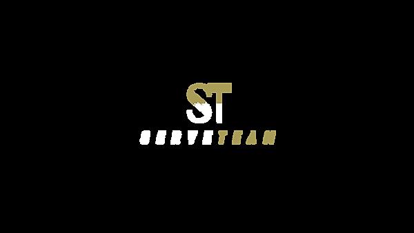 serveteam.png