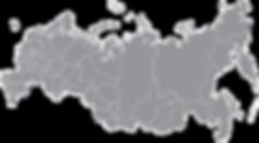 """купить aisi 304, купить аиси, ООО""""МИР АЙСИ"""" доставка нержавеющей стали, нержавеющая сталь о России, нержавеющая сталь в Крым, заказать нержавеющую сталь, сталь аиси,"""