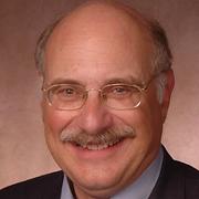 Chuck Udell