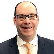 Dr. Benjamin Levy