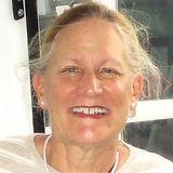 Jill S. Silverstein, Ed.D.