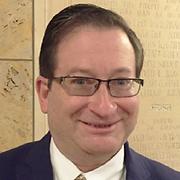 Leslie J. Novitsky
