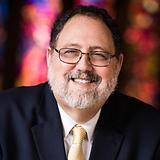 Rabbi Lance J. Sussman, Ph.D.