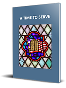 A Time to Serve