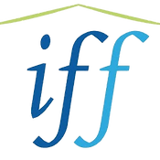 InterfaithFamily.com logo