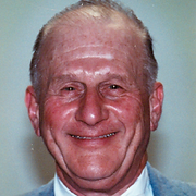 Max Edward Tonkon