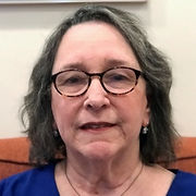 Dr. Madelyn Katz