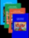 RRJ Booklets