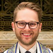 Rabbi Andrue J. Kahn