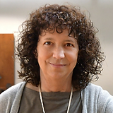 Shelly Goldfarb