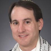 Rabbi Robert Haas