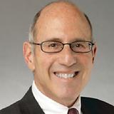 Rabbi Howard A. Berman