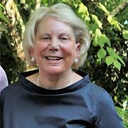 Barbara Levy
