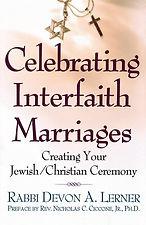 Interfaith Marriages.jpg