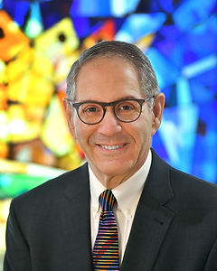 Rabbi Kenneth A. Kanter