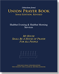 Union Prayer Book.png