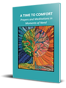 A Time to Comfort