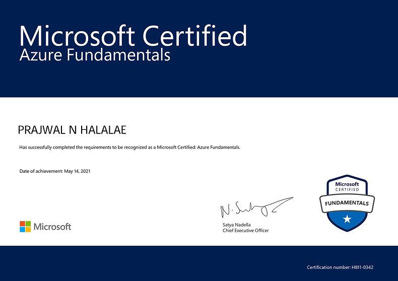 AZ-900 Certificate.jpg