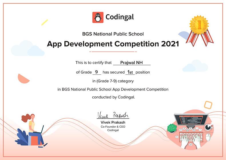 Winning Certifcate.jpg