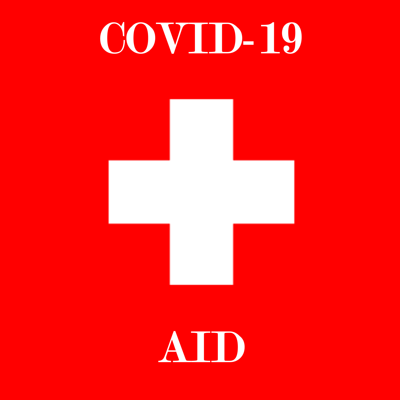 COVID 19 AID