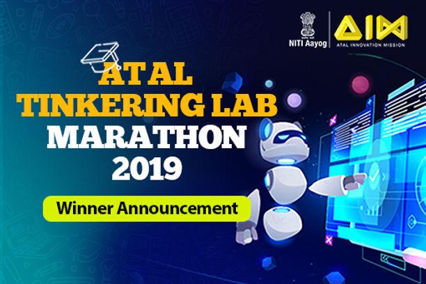 ATL Marathon.jpg