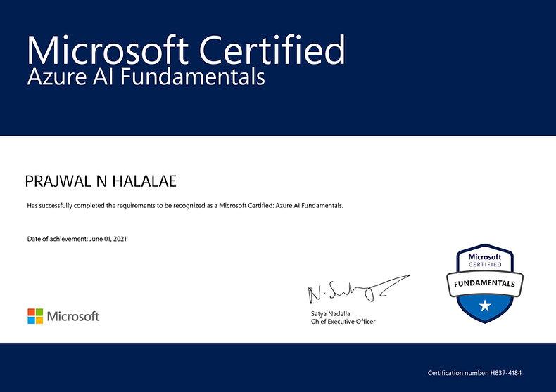AI-900 Certificate.jpg