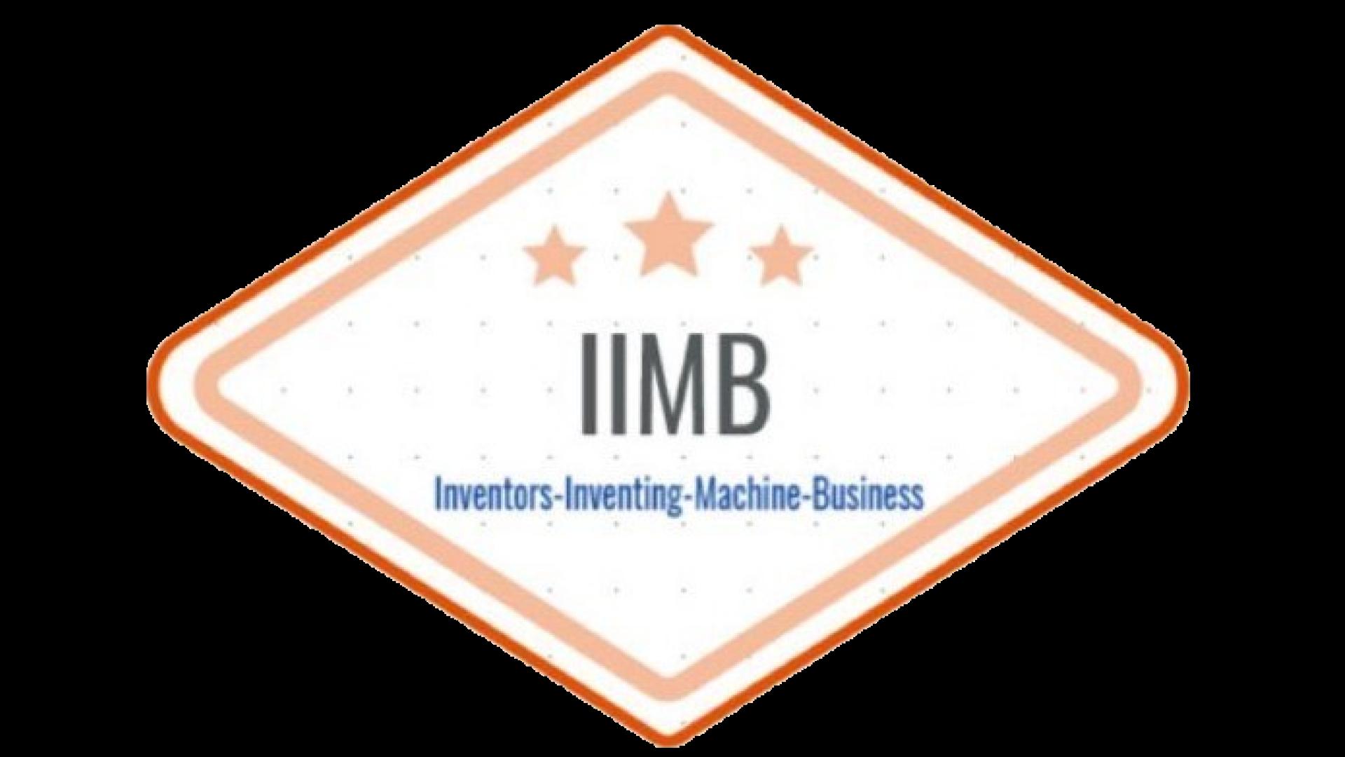 IIMB Logo