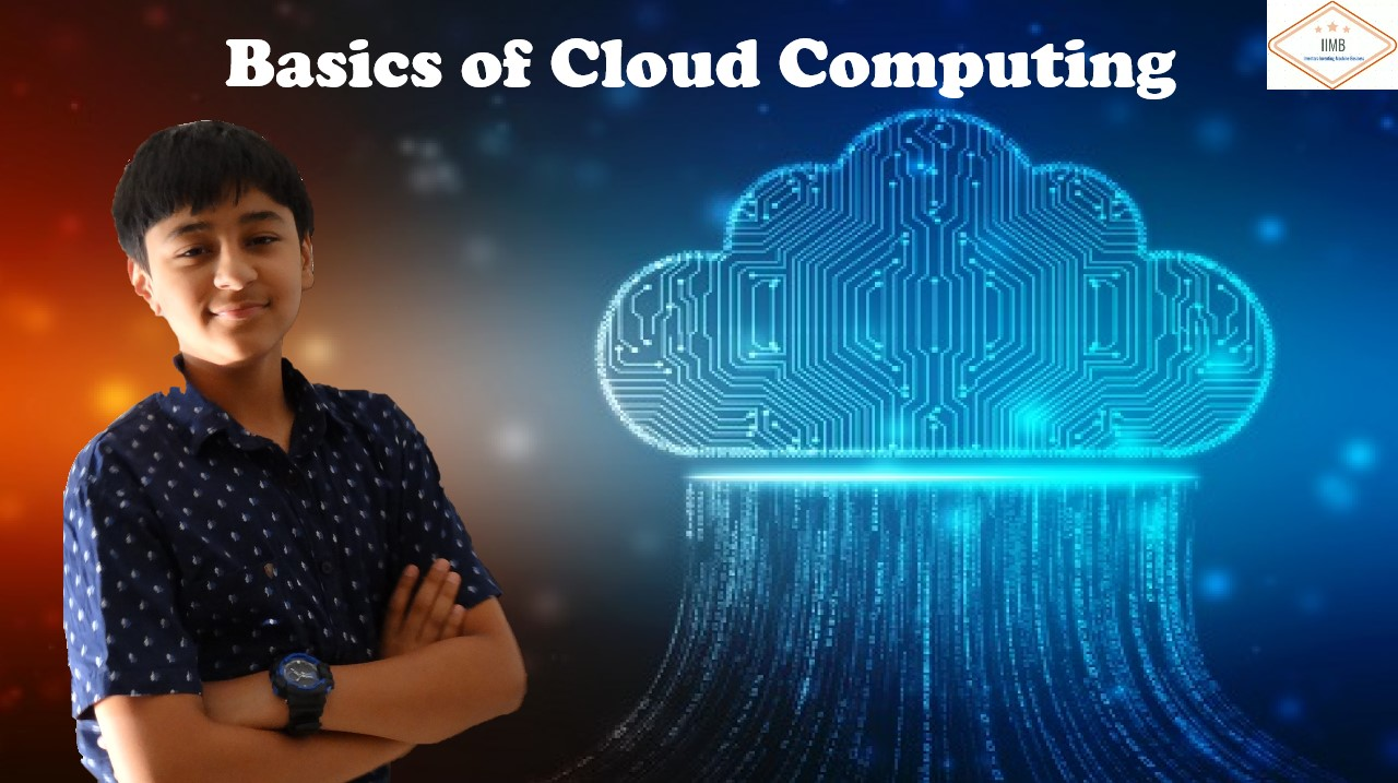 Video on cloud computing