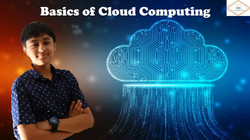 Video on cloud computing