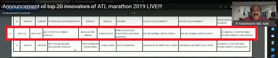 ATL Marathon Top 20.jpg