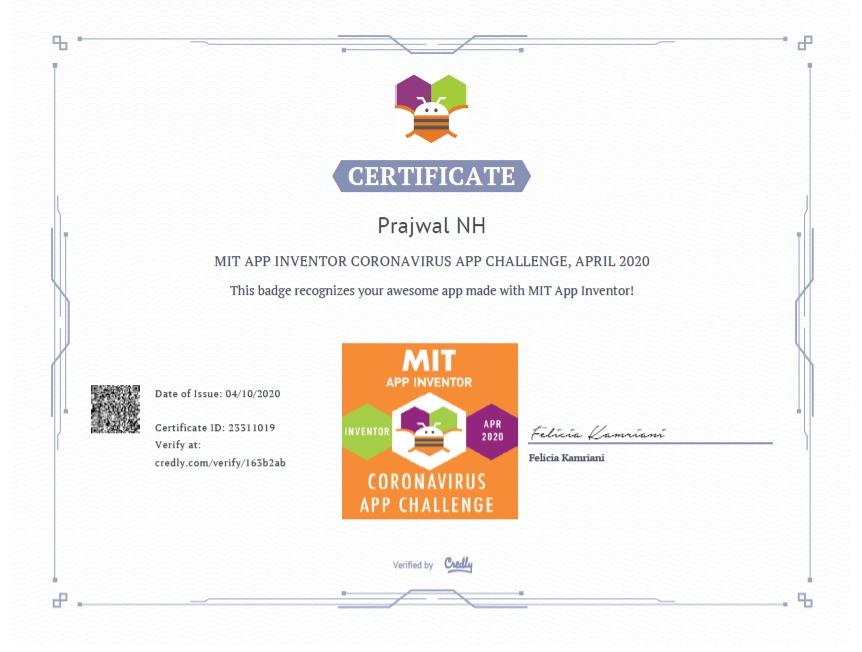 MIT%20App%20Inventor%20Certificate%20_ed