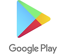 play-store-icon.png