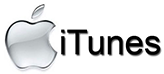 apple-itunes-10-rrykzsa2vlwu2v216i2_fct5