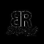 Copy of BRN-Black.png