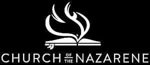 Nazarene-Logo-wide-white-shadow-300x131-