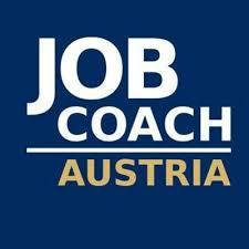 JCA_Logo.jpg