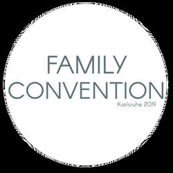 familyconvention.net