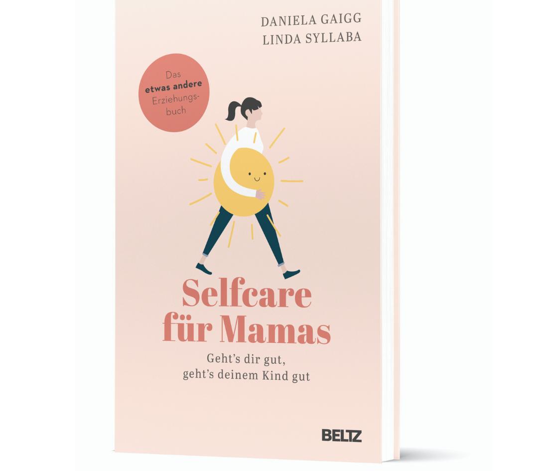 Selfcare für Mamas