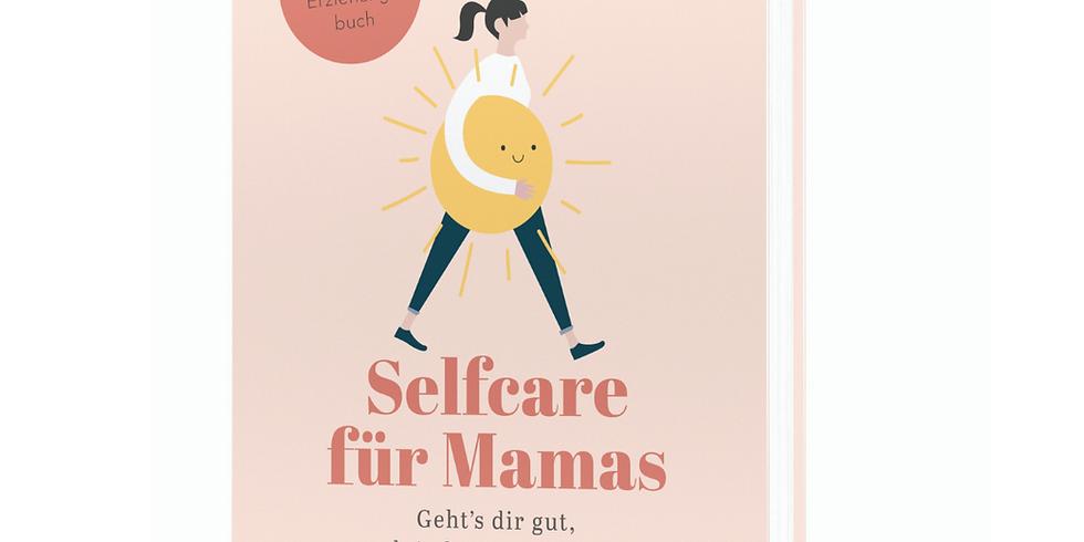 Selfcare für Mamas - Workshop (1)