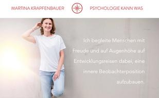 Psychologiekannwas.at