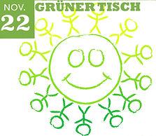 191122_gruener_tisch_logo_edited.jpg
