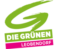 grueneLeobendorf.png