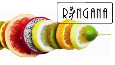 Ringana_frucht.png