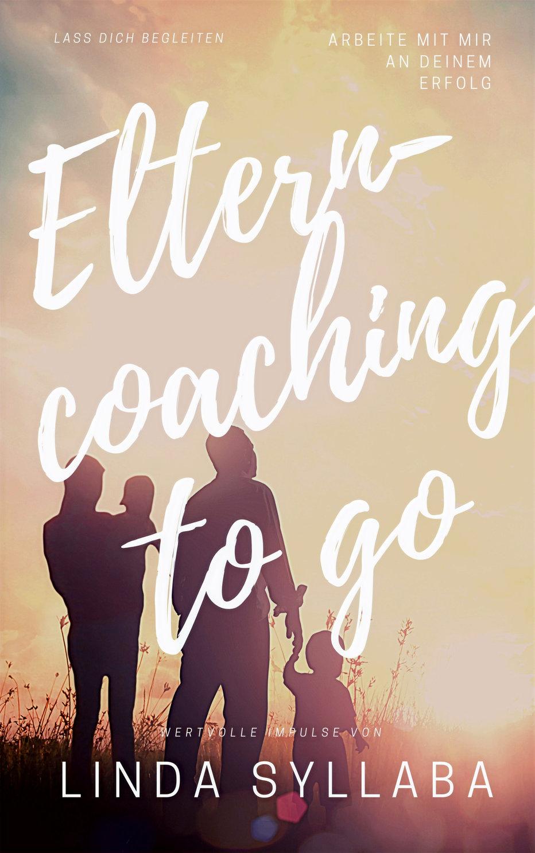 Elterncoaching2Go Freebook