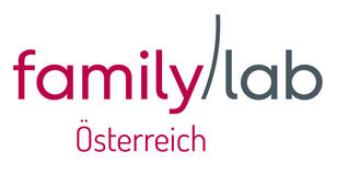 familylab_gross_jpeg.jpg