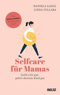 #selfcarefürmamas