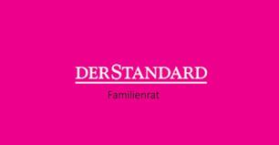 #derstandard