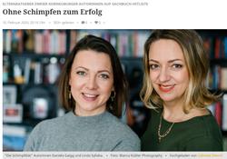 Bezirksblätter/meinbezirk.at