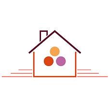LogoLindaSyllaba haus optimiert.jpg